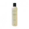 GNLD Mild Revitalizing Shampoo / Kímélő revitalizáló sampon 250 ml