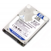 "Western Digital Blue 2.5"" 1TB 5400rpm 8MB SATA3 WD10JPVX"