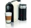 Krups Nespresso XN2601 U&Milk kávéfőző