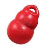 KONG Bounzer XL (PBX)