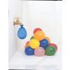 Vízibomba, vegyes szín (PTRPT20)