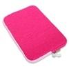 "MyAudio 7"" Design bag tablet tok rózsaszín"