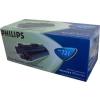 Philips PFA 721 fekete eredeti toner