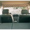 Trixie térelválasztó háló autóba 1x1m (TRX1312)