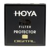 Hoya 52mm HD Protector