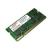 CSX 1GB 1333MHz DD3