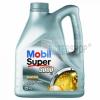Mobil Motorolaj Mobil Super 3000 X1 5W-40 4 L