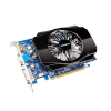 Gigabyte GeForce GT630 2048MB D3 GV-N630-2GI PCI-E3.0 videokártya