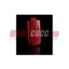 CELLECT Sony Xperia J méretű slim bőr tok, Piros