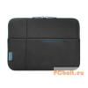 SAMSONITE Notebook mappa Airglow Sleeve 15,6