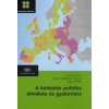 Akadémiai Kiadó A kohéziós politika elmélete és gyakorlata