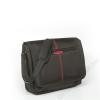 Verbatim Notebook táska, 16, VERBATIM Berlin (VT49856)