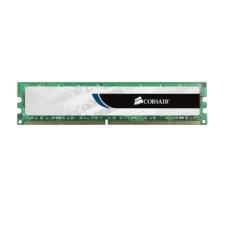 Corsair DDR3 1333MHz 4GB memória (ram)