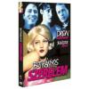 Botrányos szerelem (DVD)