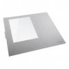 anidées AI-06B-SP ablakos oldalsó panel - fehér