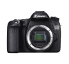 Canon EOS 5D Mark II digitális fényképező