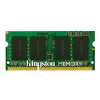 Kingmax 2GB DDR3 1333Mhz FSFE8-SD3-2G1333