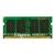 Kingmax 2GB DDR3 1333Mhz FSFE8-SD3-2G1333