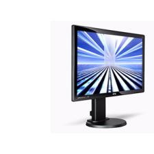 BenQ GL2450HT monitor
