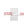 Nokia Lumia 925 slim bőr tok, Fehér