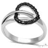 Ragyogj.hu VERONIKÉ - gyűrű
