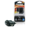 ENERGIZER Travel charger for Nokia 1 A