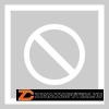 Fujifilm FinePix Z33WP Silicon tok