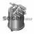 FRAM üzemanyagszűrő