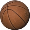 Lifetime Kosárlabda