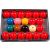 Tournament Champion Snooker  golyókészlet