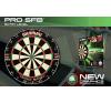 Winmau Pro SFB dart tábla darts tábla