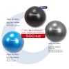 Trendy Fit Ball labda 55cm