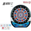 S.Bull Hawk elektromos dart tábla