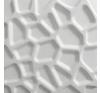 3D Falpanel - Gaps (lyukacsos) ID:005 dekoráció