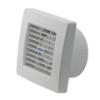 Ventilátor, Twister AOL120B, automata zsaluval