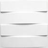 3D Falpanel - Vaults (boltozatos) ID:011
