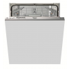 Hotpoint-Ariston ELTB 6M124
