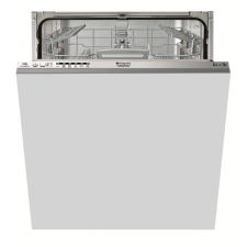Hotpoint-Ariston ELTB 6M124 mosogatógép