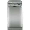 Hotpoint-Ariston LSFA+ 935 X