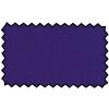 Simonis 300 Rapid Delsa kék karambol posztó 195cm