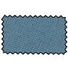 Simonis 860 Powder blue biliárd posztó 165cm
