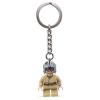 LEGO Anakin Skywalker kulcstartó 6000362