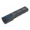 Titan energy HP EliteBook 8460p 4400mAh utángyártott notebook akkumulátor