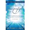 Mary C. Neal Megjártam a mennyországot