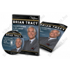Brian Tracy Valósítsd meg a céljaidat Brian Tracy-vel! (CD)