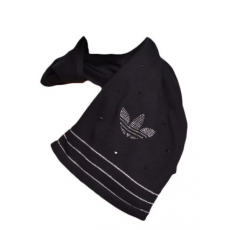 ADIDAS ORIGINALS W SCARF RS Sál (X52129)