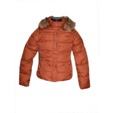 Broadway Nature Lands Jacket (10148910_0794)