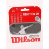 Wilson REACTION 70 BMTN STRING (WRR942200)