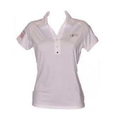 Helly Hansen W HP POLO (51356_0001)