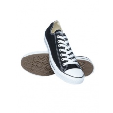 Converse chuck taylor as core Cipő (M9166)